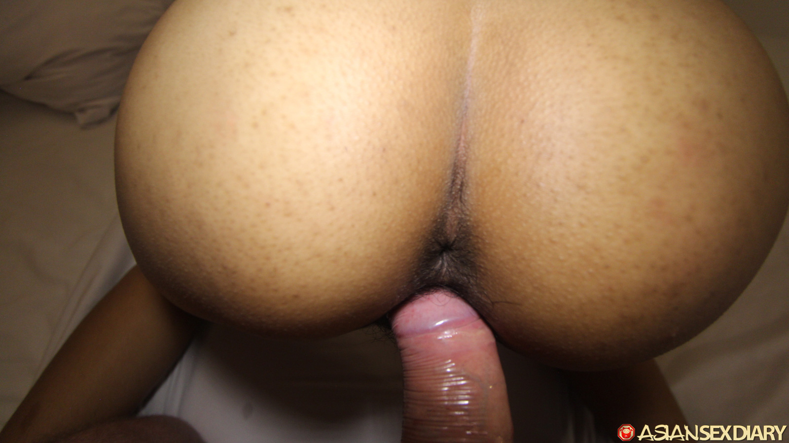 Girl Site About Girls Love Relationships Body Life Sex