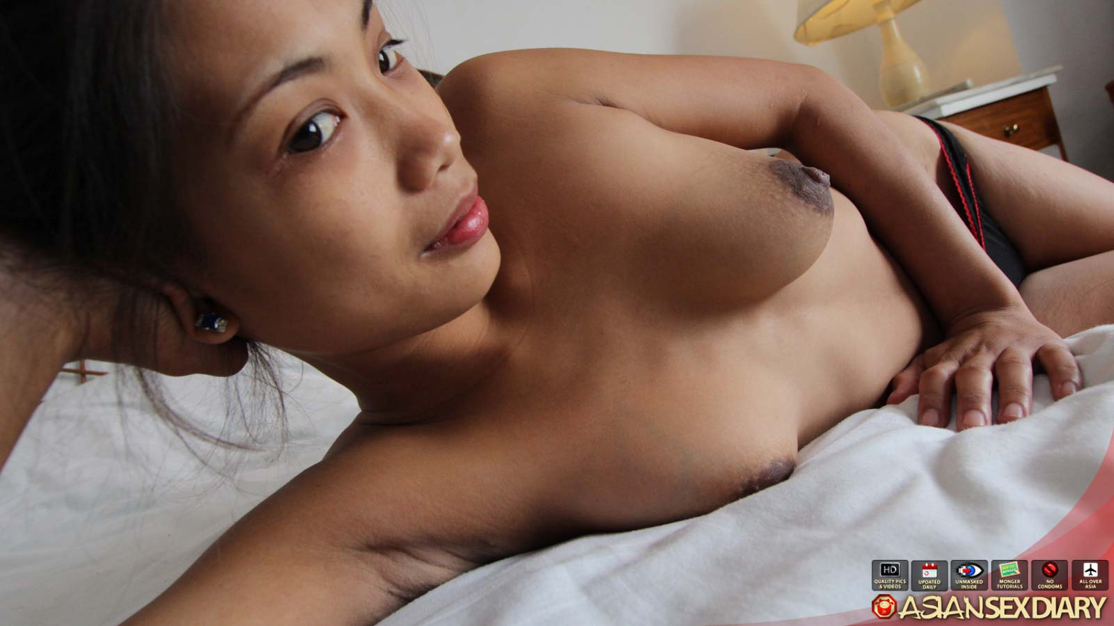 image Sex with this stunning blonde babe feels so amazing