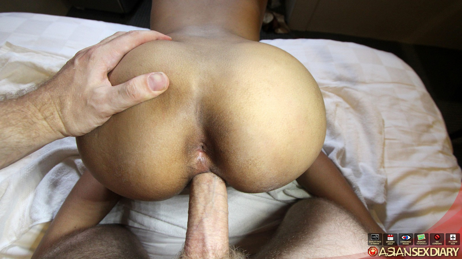 porn cum fucking girls