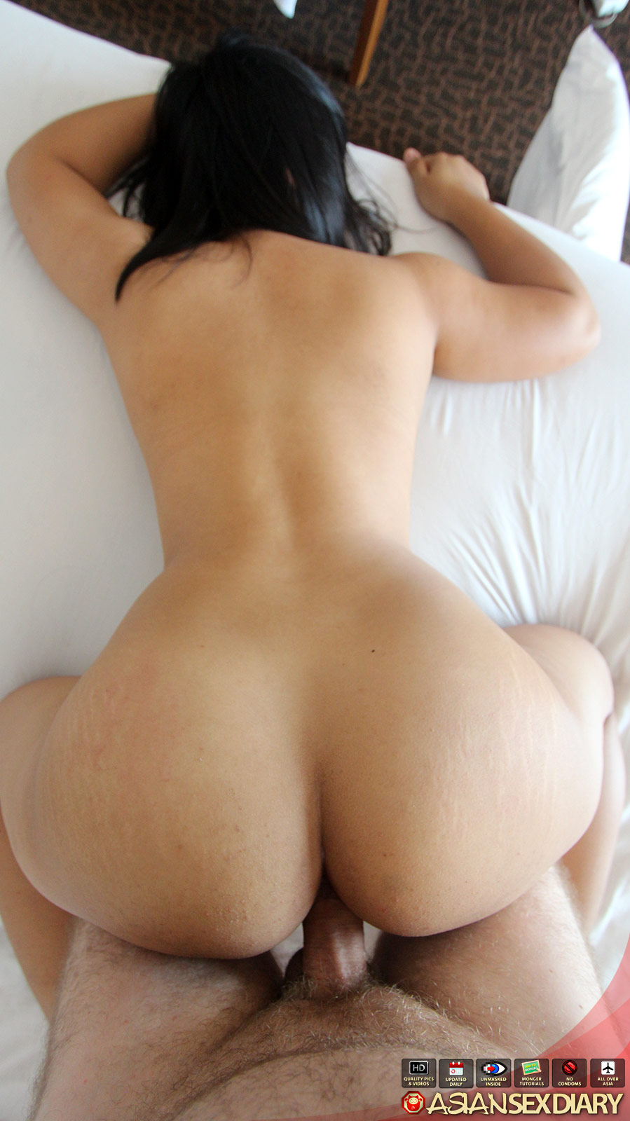 Thailand Sex