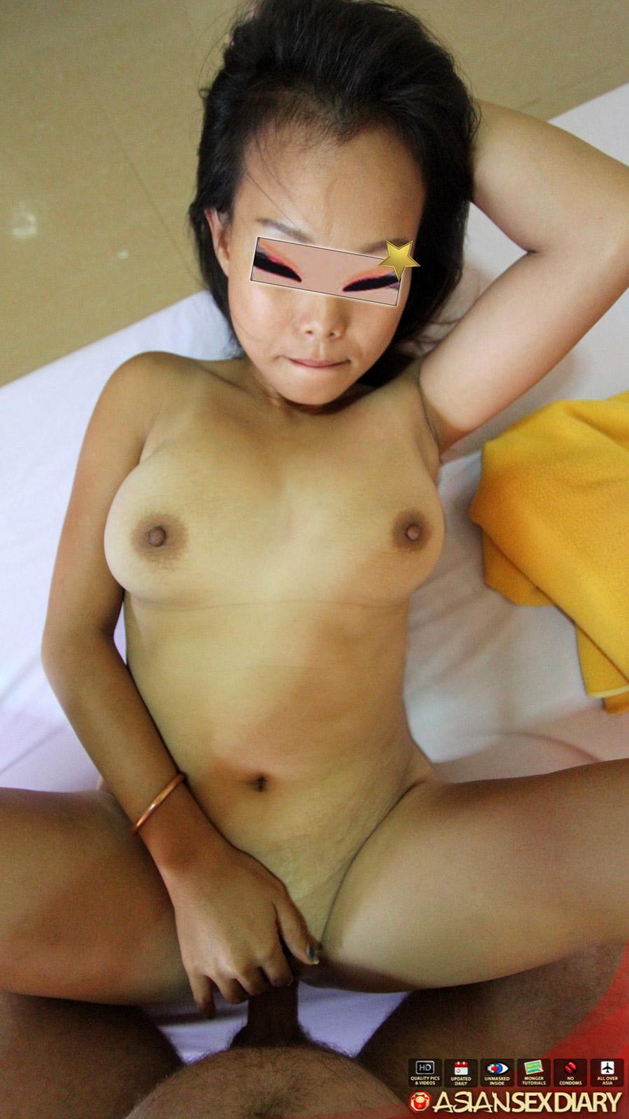 women of waverly nude